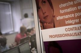 formation-ecole-informatique-toulouse