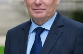 photo-officielle-jean-marc-ayrault