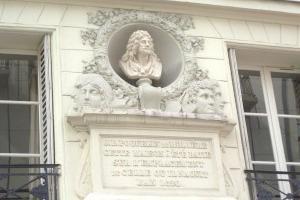 mmoliere-rue-du-pont-neuf