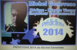 predictions-2014