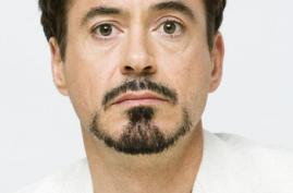 47392-robert_downey_jr1
