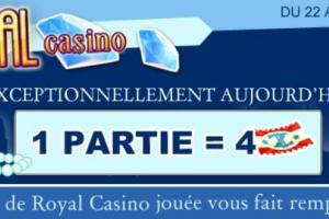 prizee-jeu-flash-royal-casino